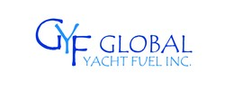 Global Yacht Fuel, inc, is dedicated to the operational support ...