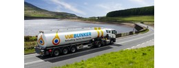 WeBunker is for sure the easiest way to refuel your ...